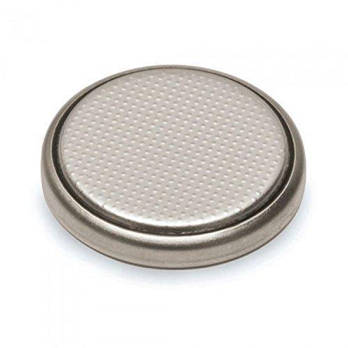 C Bios Echtzeit Uhr CMOS Rtc Batterie Original Neu ()