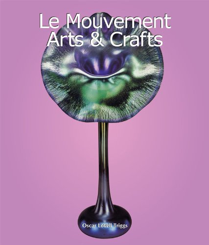 le-mouvement-arts-crafts