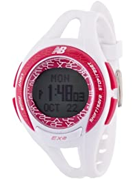 new balance orologio