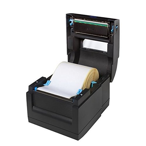citizen-cl-s300-203dpi-direct-thermal-desktop-label-printer-integrated-power-supply-plug-play-usb