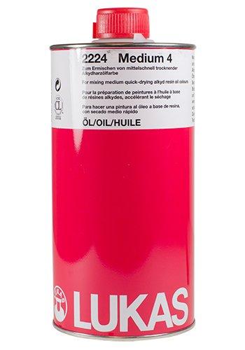medium-alkyde-lukas-4-1ltr