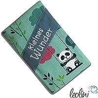 Süße handmade MutterKindPass-Hülle Mutterkindhülle Mutterkindpasshülle Panda für Österreich oder Deutschland Geschenke Taufe Geburt