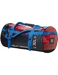 Helly Hansen Unisex Hh Classic Duffel Bag Reisetasche