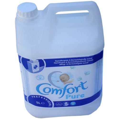 comfort-pure-fabric-conditioner-5lt