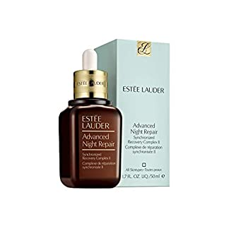 Estée Lauder Sérum Nocturno Facial «Advanced Night Repair» (piel normal) – 50 ml.