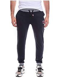 Ritchie - Pantalon Jogging Clerc - Homme