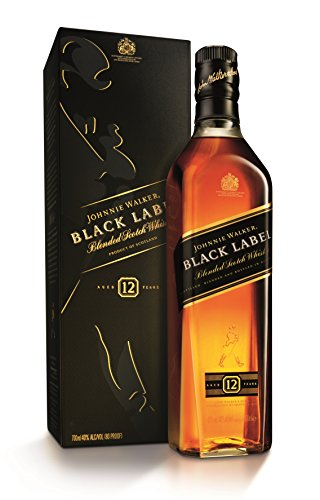 johnnie-walker-black-label-blended-scotch-whisky-70-cl