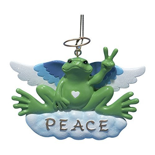 angel-peace-frog-ornament-by-kurt-adler