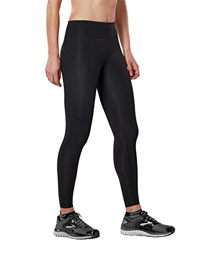 18f96390b6 2XU Women s Mid-Rise Compression WA2864 Tights