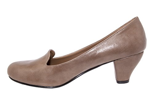 Pointures Machado Am5053 Grandi Du Grandes Serpent 42 35 Serpent petite pour slipper 45 Tallone 32 Am5053 35 Di Dimensioni Talon 45 Femmes Machado Andres petite slipper Andres Taupe Et Donne Taupe E 32 42 pour 85RqOwqz