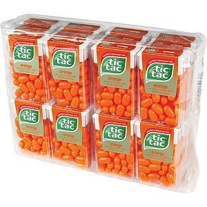 tic-tac-24-packs-orange-by-tic-tac