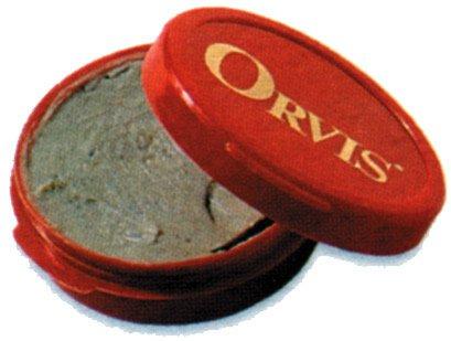 orvis-new-mud-tippet-fishing-degreaser