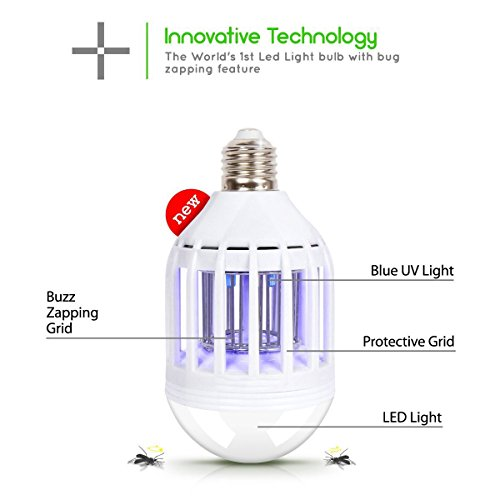 mosquito-light-bulb-bug-zapper-zap-mosquitoes-flies-wasps-safe-chemical-free-perfect-for-indoor-outd
