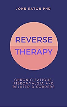 Reverse Therapy by [Eaton, John]