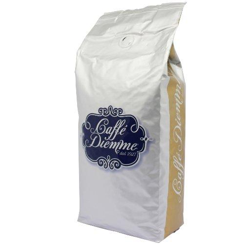 Diemme Kaffee Miscela Oro 1000g Bohnen