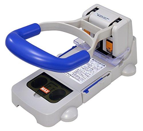 potencia-dp-180se-abre-max-light-importacin-de-japn