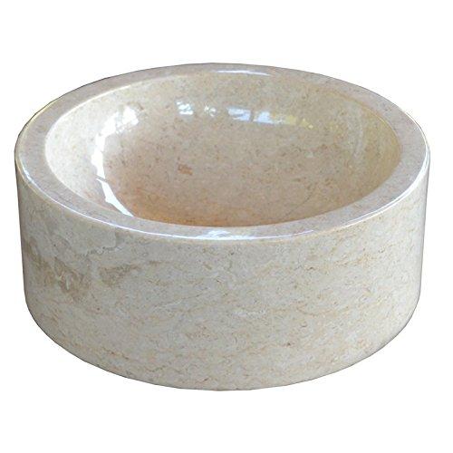 lavabo-de-piedra-marmol-jaipur-redondo-oe40-crema