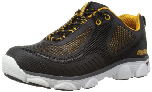 dewalt-krypton-zapatos-de-seguridad-color-negro-talla-43-eu