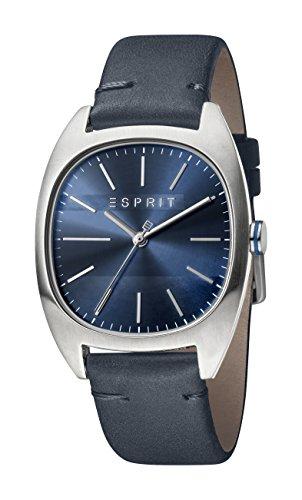 d81874b1b1c6 Reloj Esprit para Hombre ES1G038L0035