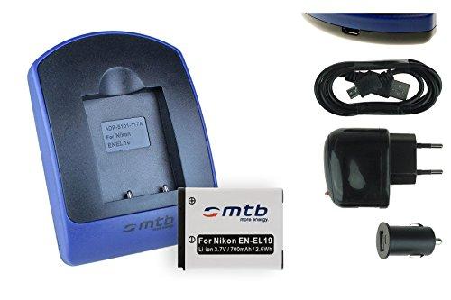 batterie-chargeur-usb-auto-secteur-en-el19-pour-nikon-coolpix-a100-a300-s33-s100-s3700-s5300-s6900-s
