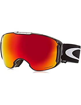 Oakley Occhiali da Neve Airbrake Xl Nero