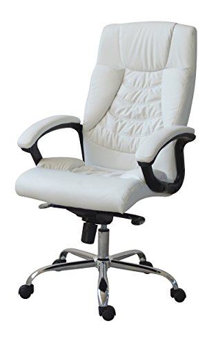 best-executive-office-chair-high-back-with-synchro-tilt-mechanism-adjustable-height-and-back-maximum