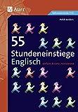 ISBN 3403063275