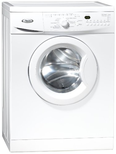 Whirlpool AWO 6466 Waschmaschine Frontlader / AAA / A-10% / 1600 UpM / 6 kg
