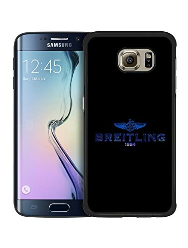 breitling-sa-case-cover-breitling-sa-samsung-galaxy-s6-edge-funda-case-gifts-for-women-hard-plastic-