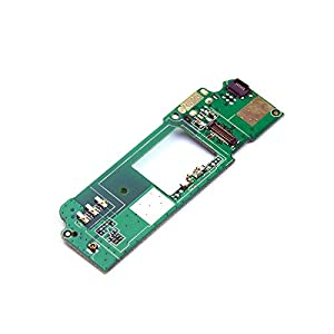For HTC Desire 620 Charge Flex Cable Replacement Repair Part