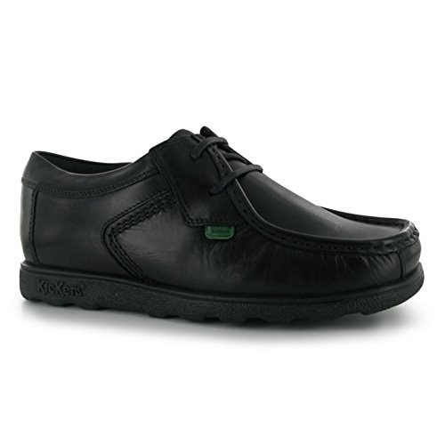 a2f561964e2bd kickers - Barratts shoes