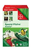 Bayer Spezial-Pilzfrei Aliette - 40 g