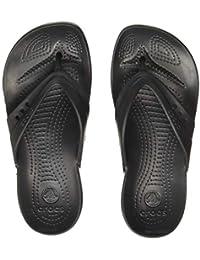 crocs Women's Kadee Flip-Flops