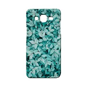 BLUEDIO Designer Printed Back case cover for Samsung Galaxy A5 - G5790