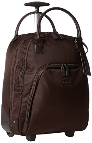 lipault-paris-vertical-wheeled-brief-espresso-one-size