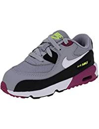 923aaf06896 Amazon.es  nike air max - Zapatos para niño   Zapatos  Zapatos y ...
