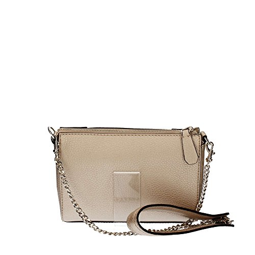 BOLSO GUESS - PM669170-GOLD-TU Gold