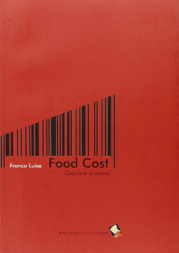 food-cost-calcolare-in-cucina