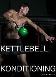 Kettlebell Konditioning
