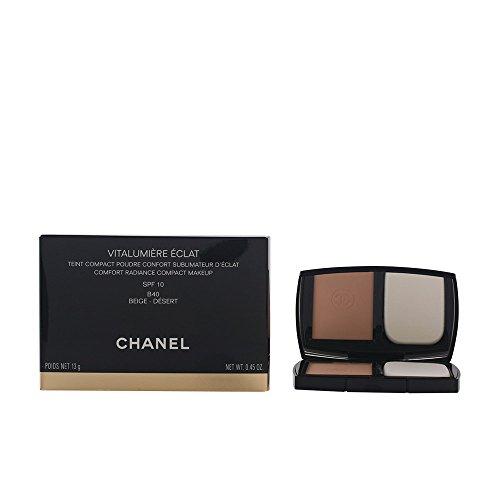 Chanel 32117 Cipria Compatta