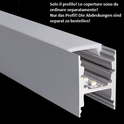profilo-in-alluminio-anodizzato-per-striscia-led-2m-m-line-h