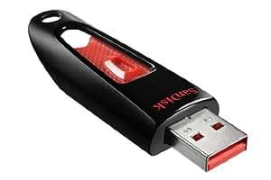 SanDisk Cruzer Ultra Chiavetta USB 2.0 16 GB