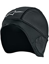Amazon.in  Shopstyle - Caps   Hats   Accessories  Clothing   Accessories 7b0e878a3195