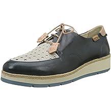 c5f6a26a0e45a Amazon.es  Zapatos Pikolinos Mujer
