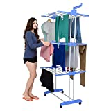 Ltd Clothes Drying Racks Review and Comparison