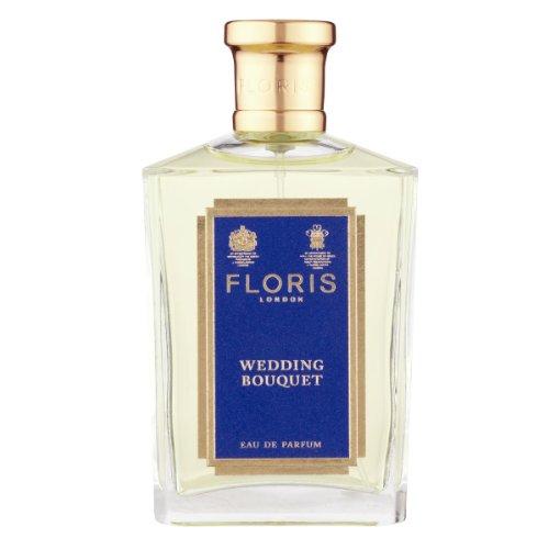 floris-wedding-bouquet-eau-de-parfum-spray-100-ml