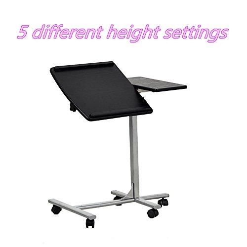 ordinateur-portable-table-stand-bureau-panier-coavas-moderne-bureau-avec-conseil-souris-plateau-pour