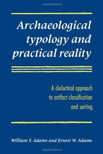 archaeological-typology-and-practical-reality-a-dialectical-approach-to-artifact-classification-and-