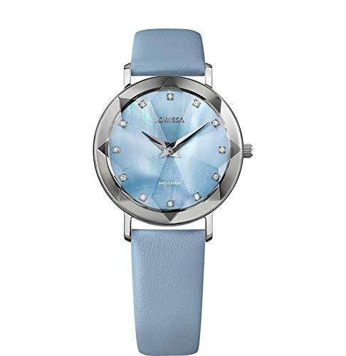 76ff18d5cabf M - Reloj de Pulsera para Mujer