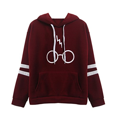Compra harry potter online al por mayor de China